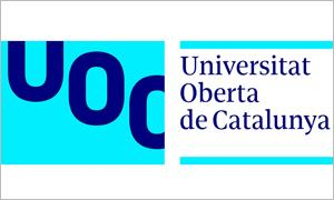 http://www.metgesdecatalunya.cat/uploaded/File/Documentacio/020517uoc_web.htm