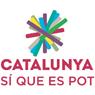 Catalunya Sí Que Es Pot