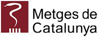 Metges de Catalunta