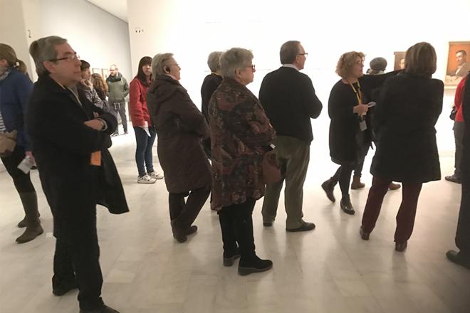 Col·lecció Museu Picasso de Barcelona 3