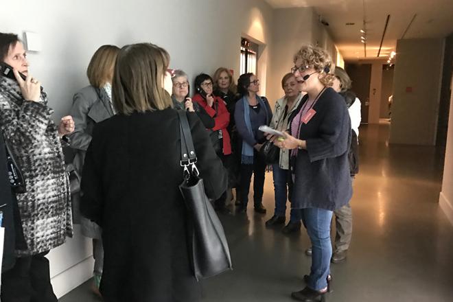 Renoir entre dones_imatge 1
