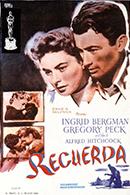 Rebeca (1940)